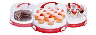 product-display-slider-template_0019_dessert-diva-01