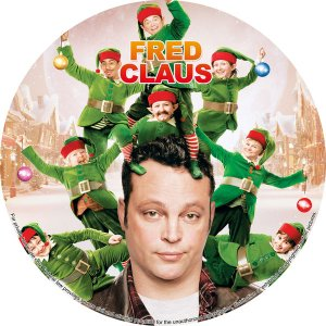 fred_claus_ver_2_by_michael160693-d34gxyh