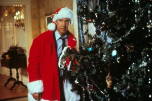 National-Lampoon-s-Christmas-Vacation-national-lampoons-christmasvacation-31459741-1500-997