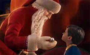 the-polar-express_santa