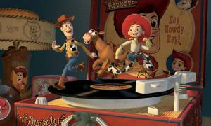 toy_story_1_2_blu-ray_dvd_screen_08
