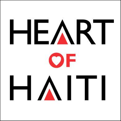 HeartofHaiti