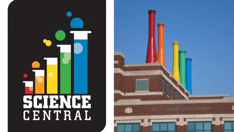 ScienceCentral1