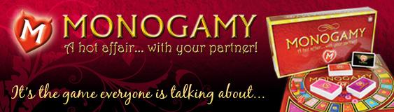monogamy_game_banner