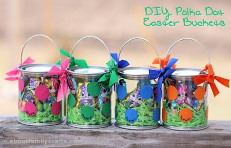 DIY-Polka-Dot-Easter-Buckets