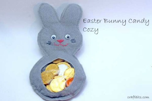 easter-bunny-candy-cozy.jpg