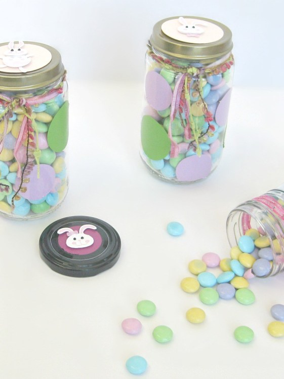 Easy-Frugal-Easter-Treats-v