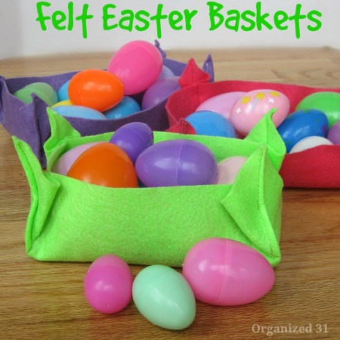 felt-easter-baskets-sq