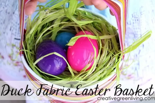 how to make a duck tape easter basket.jpg