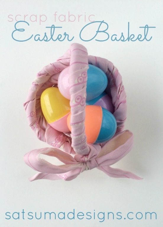 scrap-fabric-easter-basket-pin.jpg