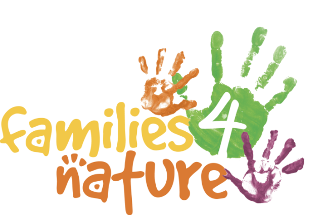 Families4Nature-logo-705x470.png
