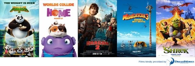 Cinemark Community Day is on 8/20/16 Free Movies! | Queen