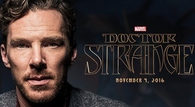 Doctor-Strange-2016-wallpaper.jpg