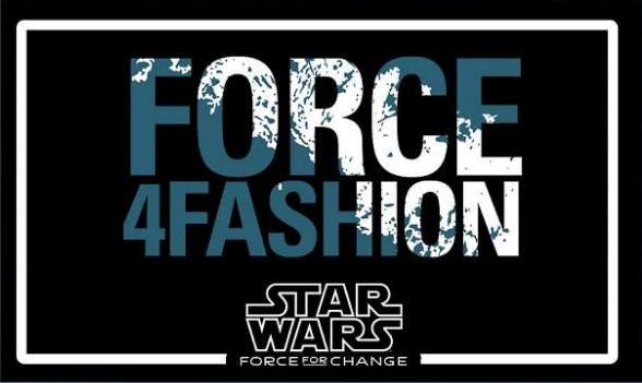 f4f-logo-lockup.png