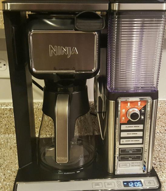 ninja-coffee-bar-system