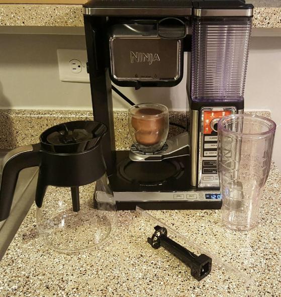Ninja Coffee Bar.png