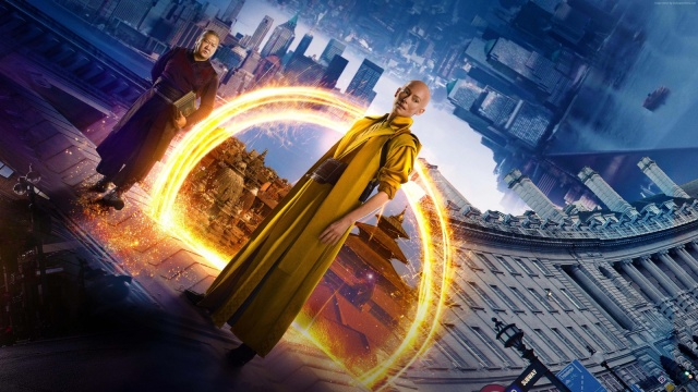 tilda_swinton_the_ancient_one_doctor_strange-1600x900