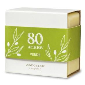 80_verde_soap_8002