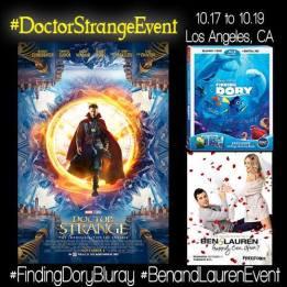 dr-strange-event