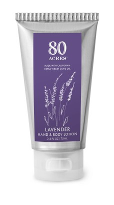 LLT677-80acres-hand-and-body-lotion-travel-size-lavender_2_2.jpg