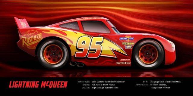 Cars 33=LM.jpg