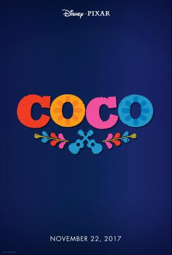 Coco583dd586a349a.jpg