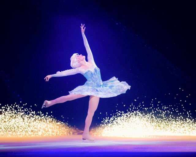 DreamBig_Elsa.jpg