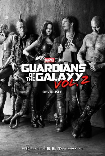 GuardiansVol2580789c876959.jpg