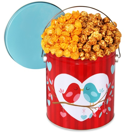 His-and-Hers-Popcorn-Tin_large.jpg