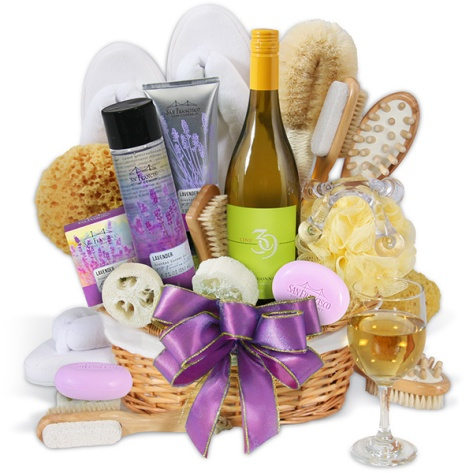 premium-spa-gift-basket-with-wine_large