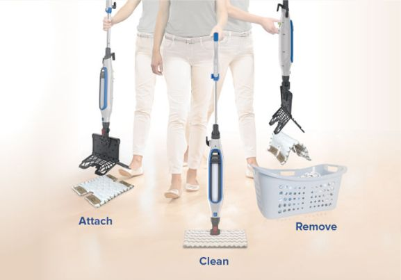 technology-click-click-clean