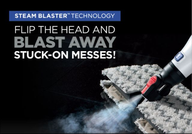 technology-steam-blast.jpg