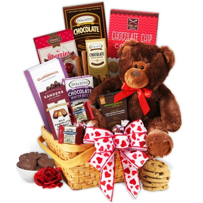 Teddy-Bear-and-Chocolates-Valentines-Day-Gift-Basket_large.jpg
