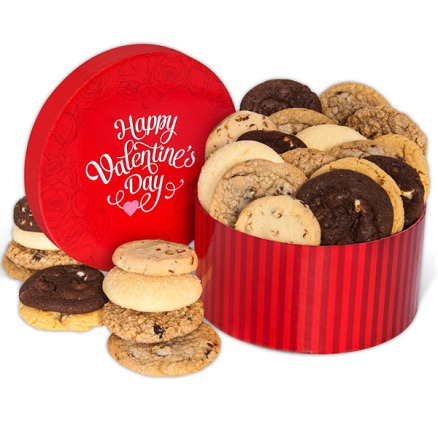 Valentines-Day-Cookie-Gift-Box_large.jpg