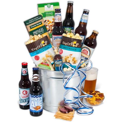 winter-beer-bucket_large