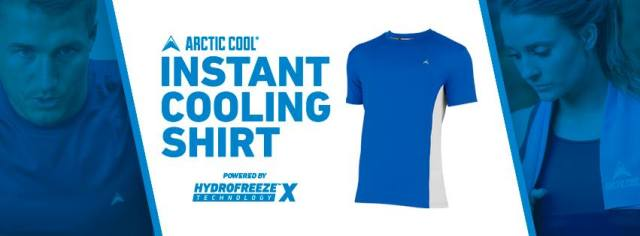 instant cooling shirt reviews what you should wear to