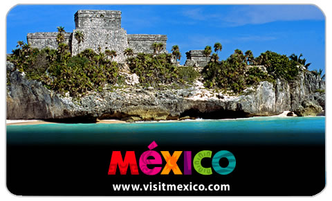 Checkout The Safest Places To Visit In Mexico Before You ...