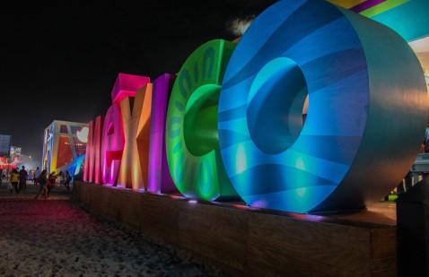 Brasil2014FanFest2.jpg