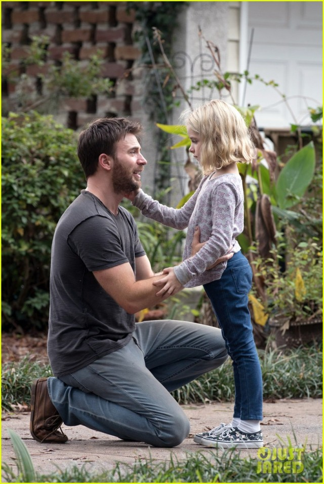 chris-evans-gifted-movie-stills-05
