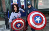 captain-america-meet-and-greet-disneyland-summer-of-heroes