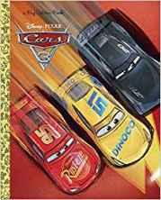 cars-3-book