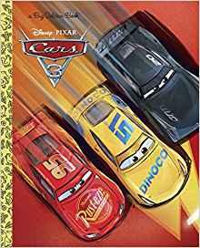 cars-3-book.jpg
