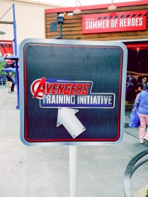 disneyland-summer-of-heroes-avengers-training-intiative