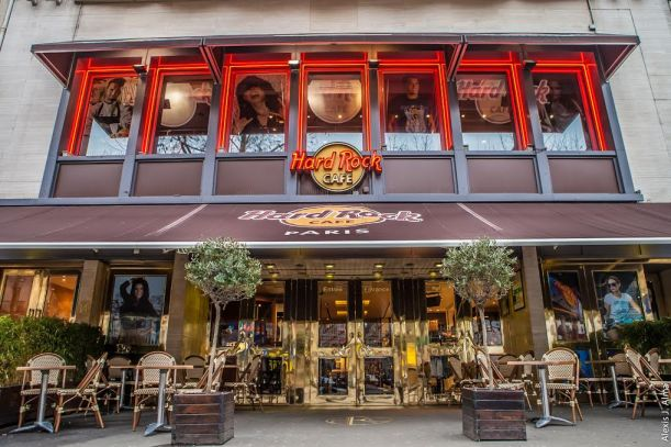 Hard-Rock-Café-Paris-1