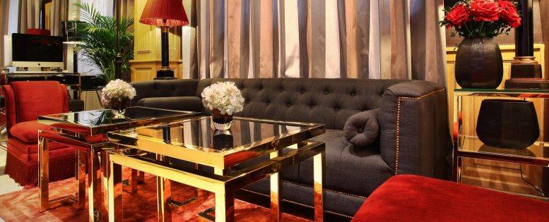 Hotel-Trianon-Rive-Gauche-lobby-1