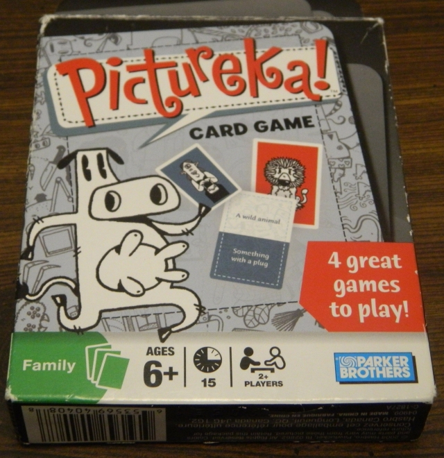 pictureka-box.jpg