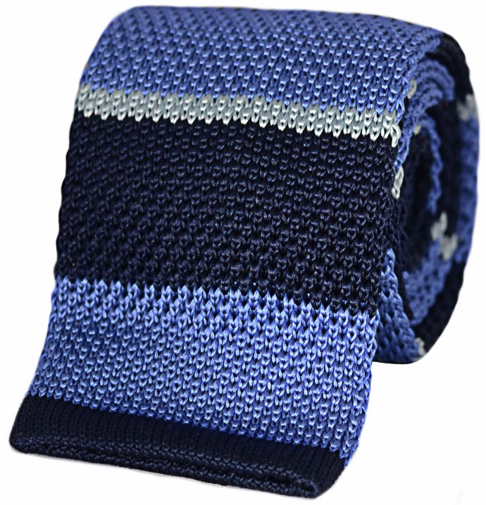blue-striped-silk-knit-tie-front.jpg