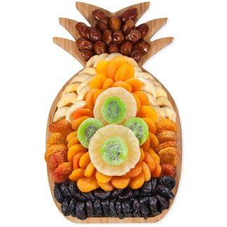 Dried-Fruit-and-Nut-Platter-Pineapple_large.jpg