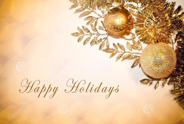 happy-holidays-card-decorative-text-balls-glitter-35930486