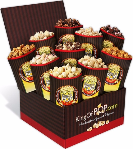 holiday-popcorn-sampler_large.jpg